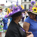 59a.HatContest.Flowermart.MountVernon.Baltimore.MD.7May2010