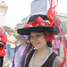 66.HatContest.Flowermart.MountVernon.Baltimore.MD.7May2010