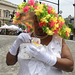 69a.HatContest.Flowermart.MountVernon.Baltimore.MD.7May2010