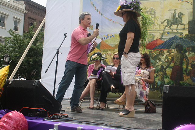 78.HatContest.Flowermart.MountVernon.Baltimore.MD.7May2010