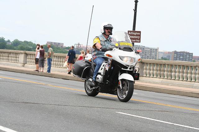 232.RollingThunder.Ride.AMB.WDC.24May2009