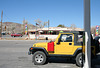 Beatty, Nevada (9512)