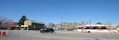 Beatty, Nevada (9513)