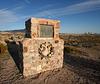 Bullfrog-Rhyolite Cemetery (9616)