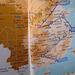 Ruta  viaje  15 días en China en 2008