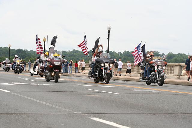234.RollingThunder.Ride.AMB.WDC.24May2009
