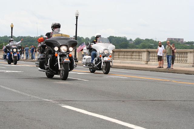 243.RollingThunder.Ride.AMB.WDC.24May2009