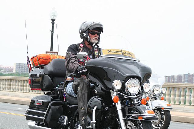 244.RollingThunder.Ride.AMB.WDC.24May2009