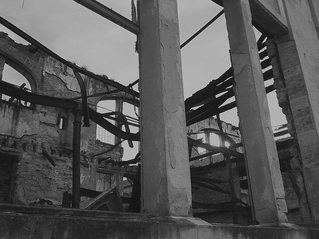 Benfica, Factory Simões & Company (4)