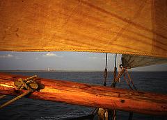 PICT1765 Sailing