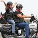 246.RollingThunder.Ride.AMB.WDC.24May2009