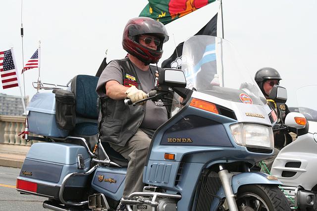 247.RollingThunder.Ride.AMB.WDC.24May2009