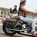 248.RollingThunder.Ride.AMB.WDC.24May2009
