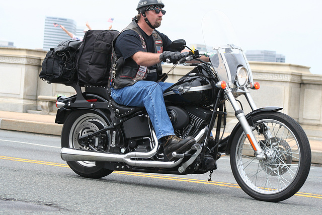 249.RollingThunder.Ride.AMB.WDC.24May2009