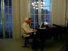 Konzert zum 79. Geburtstag - 4 -