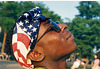 AbsoluteAmerican.Courier.DupontCircle.WDC.3July1995
