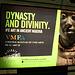 07.WMATA.GalleryPlaceChinatown.NW.WDC.6April2011