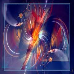 Composez-moi fabuleux souvenir, Chant éternel de l'amour lumineuse Et vous saurez les secrets du plaisir.