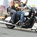 254.RollingThunder.Ride.AMB.WDC.24May2009