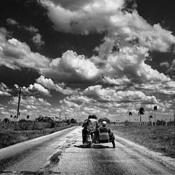 sidecar_riding