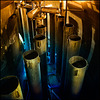 open_pipes