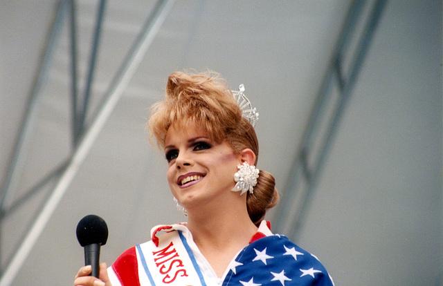 MissGayeAmerica1.CPF.MainStage.WDC.7June1998
