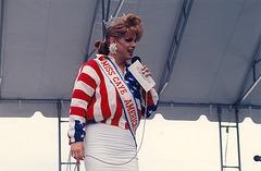 MissGayeAmerica3.CPF.Mainstage.WDC.7June1998