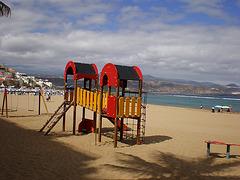 Playa de las Canteras 2 (12)