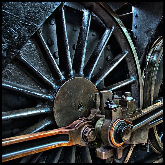 big_wheels