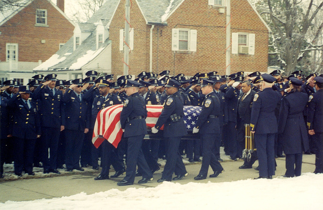 MPDC.BrianGibson.Funeral.SE.WDC.10February1997