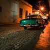 night_cobblestone