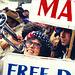 Clinton.AntiImpeachmentRally3.USC.WDC.17December1998
