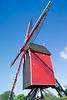 Niederlande Retranchement DSC01385