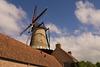 Windmühle in Sluis DSC06428