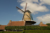 Windmühle in Sluis DSC06430