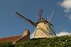 Windmühle in Sluis DSC06429