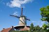 Niederlande Sluis DSC01367