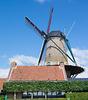 Niederlande Sluis DSC01366