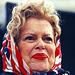 Clinton.AntiImpeachmentRally4.USC.WDC.17December1998