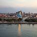 Habana_evening