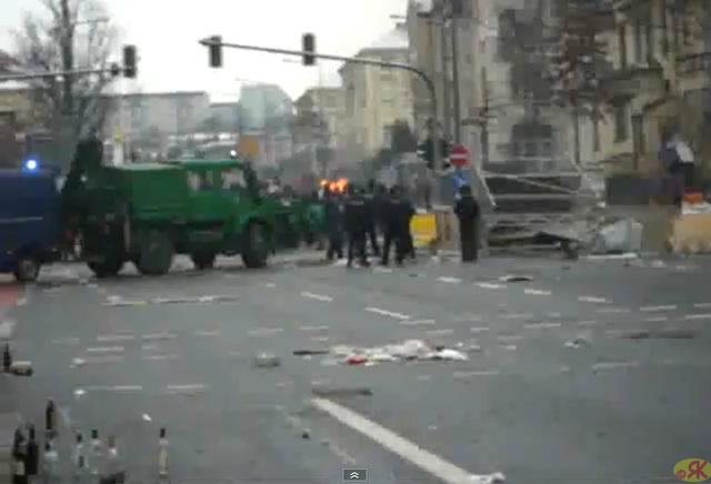 2011-02-19 50 Dresdeno