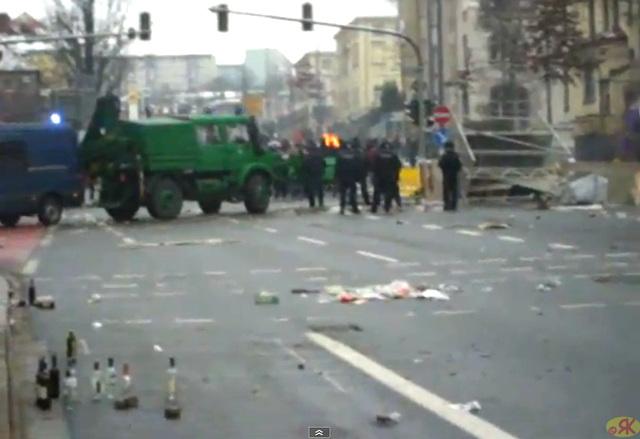 2011-02-19 51 Dresdeno