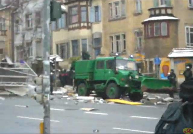 2011-02-19 52 Dresdeno