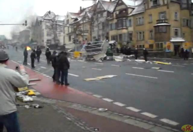 2011-02-19 53 Dresdeno