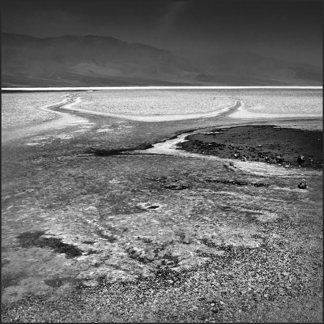death_desert