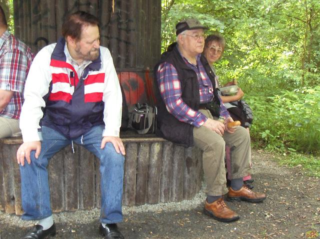 2011-05-21 18 Domholzschänke