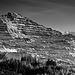 mountain_stripes