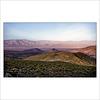 desert_border