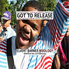 CDLabel.GotToRelease.House.BlackPride.May2011