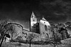 fortified_church